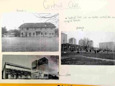 Centrul-Civic-Brasov-Scoala-8-010