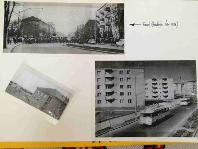 Centrul-Civic-Brasov-Scoala-8-014