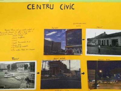 Centrul-Civic-Brasov-Scoala-8-015