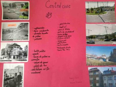 Centrul-Civic-Brasov-Scoala-8-018