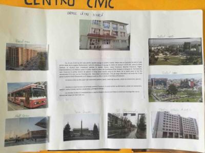Centrul-Civic-Brasov-Scoala-8-022